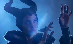 Angelina Jolie in Maleficent - Bild 112