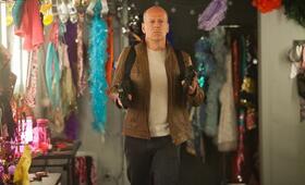 Looper mit Bruce Willis - Bild 125