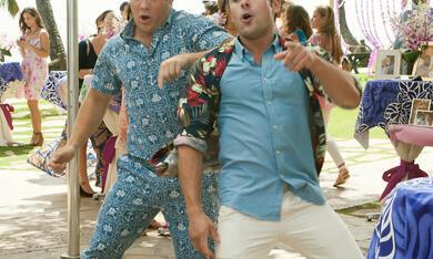 Mike and Dave Need Wedding Dates mit Adam DeVine - Bild 9
