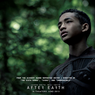After Earth mit Jaden Smith - Bild