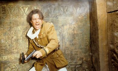 Die Mumie mit Brendan Fraser - Bild 7