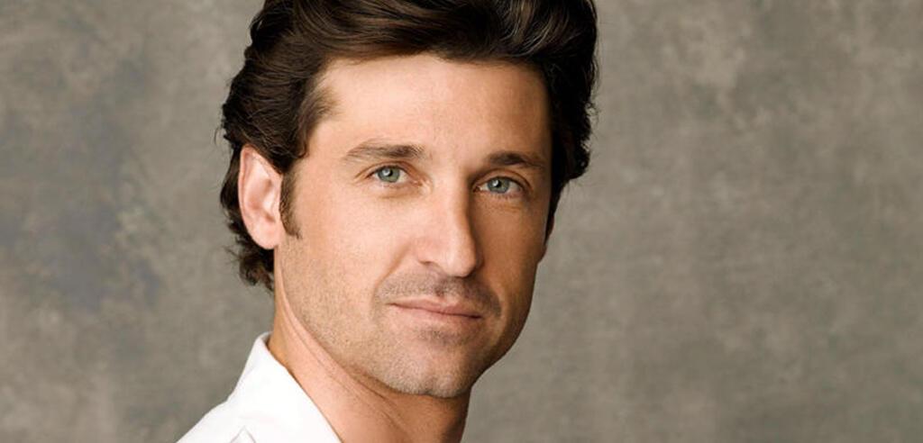 Grey's Anatomy: Wer wird nach Patrick Dempsey der nächte McDreamy?
