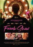 Freak show ver2 xlg