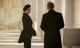 James Bond 007 - Spectre - Bild 28