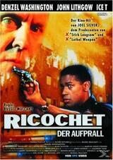 Ricochet – Der Aufprall
