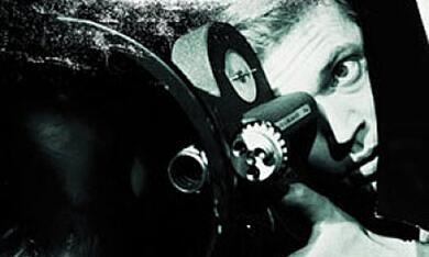 Augen der Angst - Peeping Tom - Bild 3