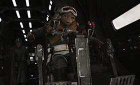 Solo: A Star Wars Story mit Jon Favreau - Bild 7