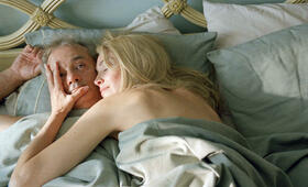 Broken Flowers mit Bill Murray - Bild 41