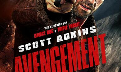 Avengement - Blutiger Freigang - Bild 7