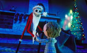 Nightmare Before Christmas - Bild 7
