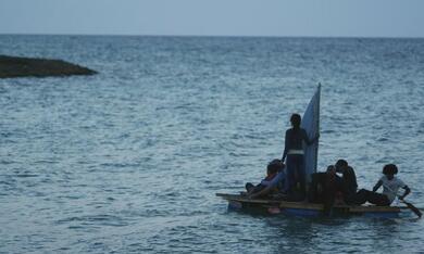 7 Tage in Havanna - Bild 7