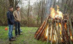 Staffel 10 mit Jensen Ackles und Jared Padalecki - Bild 12