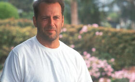 Bruce Willis - Bild 315