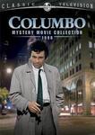 Columbo: Schleichendes Gift