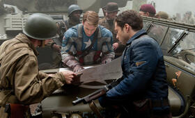 Captain America - The First Avenger - Bild 15