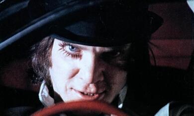 Uhrwerk Orange mit Malcolm McDowell - Bild 3