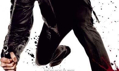 Ninja Assassin - Bild 7