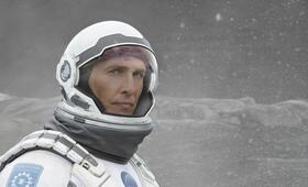 Interstellar mit Matthew McConaughey - Bild 100