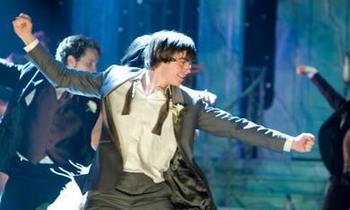 High School Musical 3: Senior Year - Bild 1
