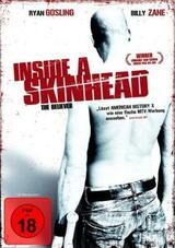 Inside a Skinhead - Poster