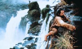 Mission mit Robert De Niro - Bild 154