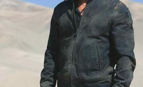James Bond 007 - Ein Quantum Trost mit Daniel Craig - Bild 49