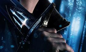 Percy Jackson 2: Im Bann des Zyklopen - Bild 14