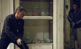 Das Bourne Ultimatum mit Matt Damon - Bild 44