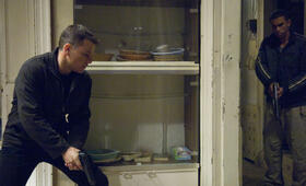 Das Bourne Ultimatum - Bild 52