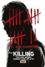 The Killing Staffel 5