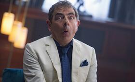 Johnny English - Man lebt nur dreimal mit Rowan Atkinson - Bild 21