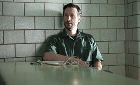 Keanu Reeves in Henry's Crime - Bild 235