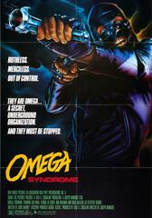 Omega Syndrome
