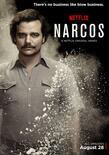 Narcos poster 02