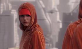 Star Wars: Episode I - Die dunkle Bedrohung mit Natalie Portman - Bild 11