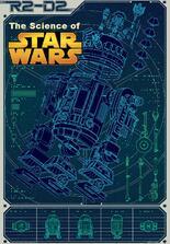 Science of Star Wars