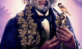 Der Nussknacker und die vier Reiche mit Morgan Freeman - Bild 20