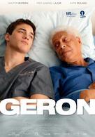 Geron
