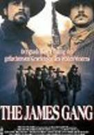 Die James Gang