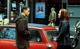 Die Bourne Identität mit Matt Damon und Franka Potente - Bild 29