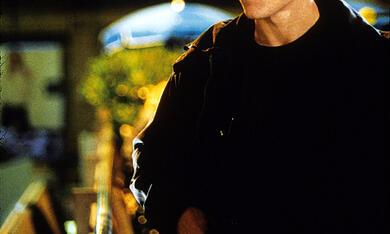 Die Bourne Identität mit Matt Damon - Bild 3