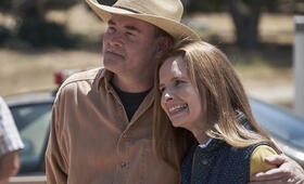 Bless This Mess, Bless This Mess - Staffel 1 mit David Koechner und Lennon Parham - Bild 2