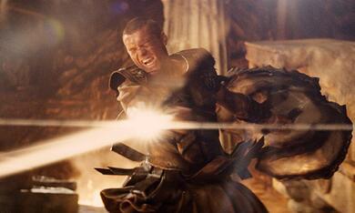 Kampf der Titanen mit Sam Worthington - Bild 10
