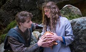 Der süße Brei mit Merlin Rose und Svenja Jung - Bild 11