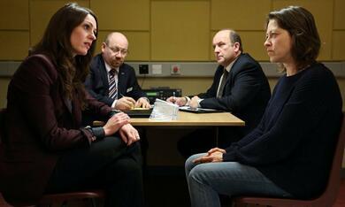 Scott & Bailey - Staffel 3 - Bild 2
