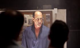 Christopher Meloni in 42 - Bild 20
