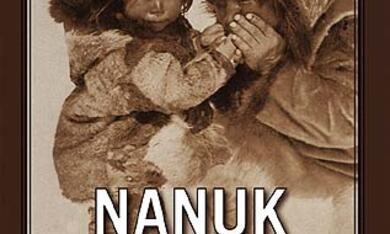 Nanuk, der Eskimo - Bild 1