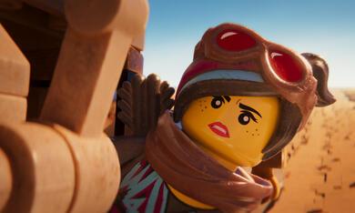 The Lego Movie 2 - Bild 3