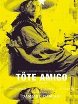 Töte Amigo - Poster
