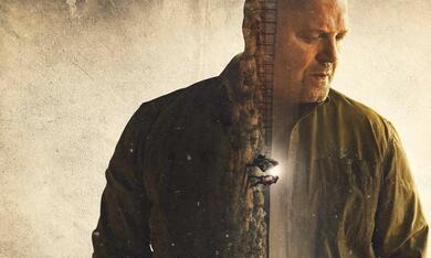 Coyote, Coyote - Staffel 1 mit Michael Chiklis - Bild 3